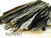 Kombu