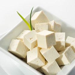 Book-Tofu